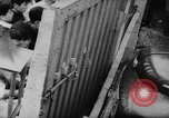 Image of Dwight D Eisenhower Asia, 1960, second 24 stock footage video 65675051169