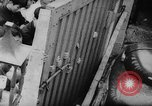 Image of Dwight D Eisenhower Asia, 1960, second 25 stock footage video 65675051169
