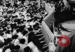 Image of Dwight D Eisenhower Asia, 1960, second 27 stock footage video 65675051169