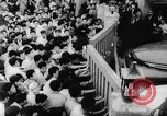 Image of Dwight D Eisenhower Asia, 1960, second 29 stock footage video 65675051169
