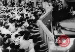Image of Dwight D Eisenhower Asia, 1960, second 30 stock footage video 65675051169