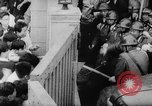 Image of Dwight D Eisenhower Asia, 1960, second 33 stock footage video 65675051169