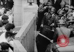 Image of Dwight D Eisenhower Asia, 1960, second 34 stock footage video 65675051169