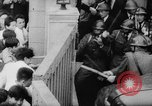 Image of Dwight D Eisenhower Asia, 1960, second 35 stock footage video 65675051169