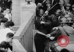 Image of Dwight D Eisenhower Asia, 1960, second 36 stock footage video 65675051169
