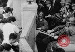 Image of Dwight D Eisenhower Asia, 1960, second 37 stock footage video 65675051169