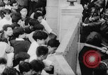 Image of Dwight D Eisenhower Asia, 1960, second 39 stock footage video 65675051169