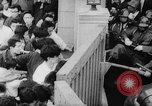 Image of Dwight D Eisenhower Asia, 1960, second 40 stock footage video 65675051169