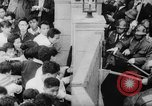 Image of Dwight D Eisenhower Asia, 1960, second 41 stock footage video 65675051169