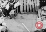 Image of Dwight D Eisenhower Asia, 1960, second 44 stock footage video 65675051169