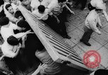 Image of Dwight D Eisenhower Asia, 1960, second 46 stock footage video 65675051169