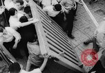 Image of Dwight D Eisenhower Asia, 1960, second 47 stock footage video 65675051169