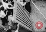 Image of Dwight D Eisenhower Asia, 1960, second 48 stock footage video 65675051169