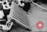 Image of Dwight D Eisenhower Asia, 1960, second 49 stock footage video 65675051169
