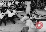 Image of Dwight D Eisenhower Asia, 1960, second 50 stock footage video 65675051169