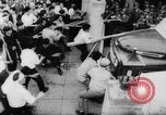 Image of Dwight D Eisenhower Asia, 1960, second 51 stock footage video 65675051169