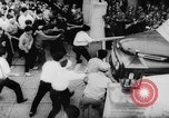Image of Dwight D Eisenhower Asia, 1960, second 52 stock footage video 65675051169
