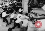 Image of Dwight D Eisenhower Asia, 1960, second 53 stock footage video 65675051169