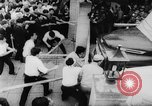 Image of Dwight D Eisenhower Asia, 1960, second 54 stock footage video 65675051169