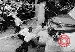 Image of Dwight D Eisenhower Asia, 1960, second 55 stock footage video 65675051169
