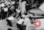 Image of Dwight D Eisenhower Asia, 1960, second 56 stock footage video 65675051169