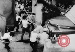 Image of Dwight D Eisenhower Asia, 1960, second 57 stock footage video 65675051169