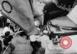 Image of Dwight D Eisenhower Asia, 1960, second 58 stock footage video 65675051169