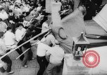 Image of Dwight D Eisenhower Asia, 1960, second 59 stock footage video 65675051169