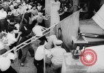Image of Dwight D Eisenhower Asia, 1960, second 60 stock footage video 65675051169