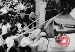 Image of Dwight D Eisenhower Asia, 1960, second 61 stock footage video 65675051169