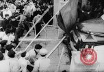 Image of Dwight D Eisenhower Asia, 1960, second 62 stock footage video 65675051169
