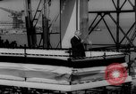 Image of SS France France, 1960, second 24 stock footage video 65675051177