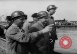 Image of SS France France, 1960, second 51 stock footage video 65675051177