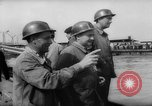 Image of SS France France, 1960, second 52 stock footage video 65675051177
