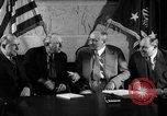 Image of National Recovery Act 'NRA' declared unconstitutional United States USA, 1935, second 7 stock footage video 65675051187