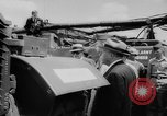 Image of Dwight D Eisenhower Georgia United States USA, 1960, second 12 stock footage video 65675051190
