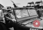 Image of Dwight D Eisenhower Georgia United States USA, 1960, second 18 stock footage video 65675051190