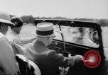 Image of Dwight D Eisenhower Georgia United States USA, 1960, second 20 stock footage video 65675051190