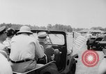 Image of Dwight D Eisenhower Georgia United States USA, 1960, second 21 stock footage video 65675051190