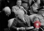 Image of Dwight D Eisenhower Georgia United States USA, 1960, second 24 stock footage video 65675051190