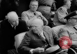 Image of Dwight D Eisenhower Georgia United States USA, 1960, second 25 stock footage video 65675051190
