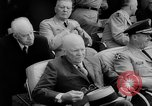 Image of Dwight D Eisenhower Georgia United States USA, 1960, second 26 stock footage video 65675051190