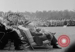Image of Dwight D Eisenhower Georgia United States USA, 1960, second 55 stock footage video 65675051190