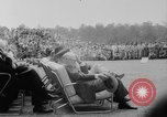 Image of Dwight D Eisenhower Georgia United States USA, 1960, second 56 stock footage video 65675051190