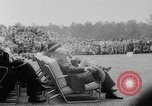 Image of Dwight D Eisenhower Georgia United States USA, 1960, second 57 stock footage video 65675051190