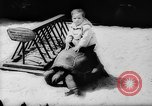 Image of baby animals Europe, 1960, second 26 stock footage video 65675051193