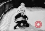 Image of baby animals Europe, 1960, second 28 stock footage video 65675051193