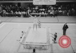 Image of athletes New York United States USA, 1960, second 15 stock footage video 65675051194