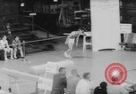 Image of athletes New York United States USA, 1960, second 18 stock footage video 65675051194