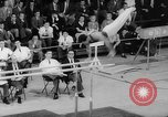 Image of athletes New York United States USA, 1960, second 55 stock footage video 65675051194